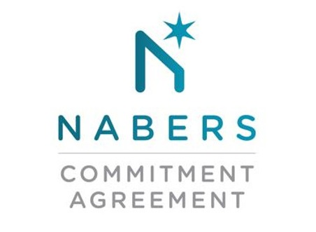 NABERS Commitment Agreement